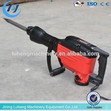 electric tamper/Electric pick/Electric breaker