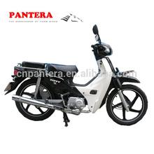 Pt110-c90 Spoke ajustável roda poderosa alta qualidade da motocicleta 50 cc