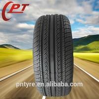 new tires all terrain tires 195/60r14 185/65r15 195/70r13 cheap car tires