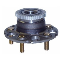 Wheel Hub Unit 512180 For Honda/Isuzu/Hyundai