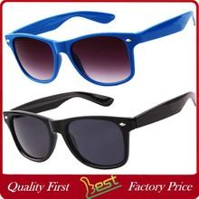 2014 Popular Designer Eyeglass Frame Polaroid Imitation Sun Glasses Oculos