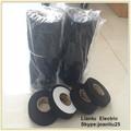 automotriz cables de material de alta calidad auto cinta decorativa