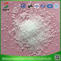China, el proveedor Químicos monómero acrilamida