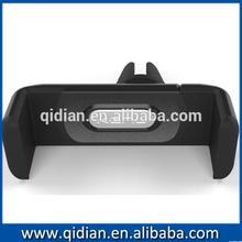 Newest hot sale mobile phone holder card reader