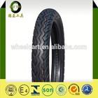 popular tread off road motorcycle tire 2.75-18 tyres motorcycle