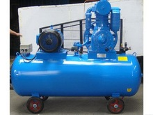 Promotional Distinctive industrial energy saving air compressor