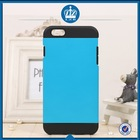 LZB hot selling products! fashion cover for iphone 5 TPU case,for iphone 5 back case