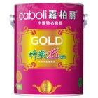 Caboli building glossy varnish
