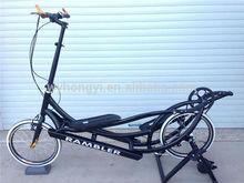 Sports equipment factory direct bikes