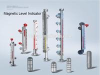 Shanghai Feejoy BI-09 side-mounted high-temperature Liquid level measuring instrument,