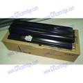 Cartucho de toner para kyocera copiadora tk-448 taskaifa 180/181 hecho en china