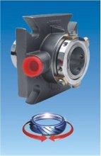 API standard Single Cartridge Mechanical Seal ,with flushing pore, shaft seals type HFJ318AES