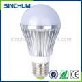 china wholesale multi colore lampadine