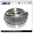 JRDB 397/394a taper roller bearing chrome steel