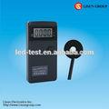 Lisun Foto- 100 digital luxmeter in industriellen bereich für die beleuchtung Photometrie die mit hoher präzision, niedrigen consump