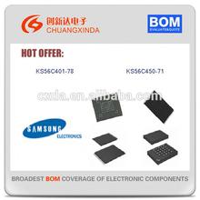 (hot sale) KS56C401-78