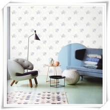 china alibaba new product soundproof wallpapers city for living room