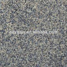 imitation granite stone coating acrylic latex spray paint