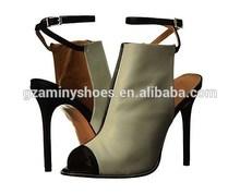 Women wholesale heels