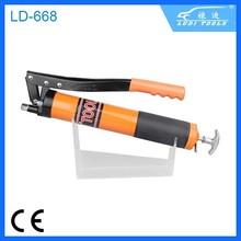 new product pedal greaser gun at alibaba