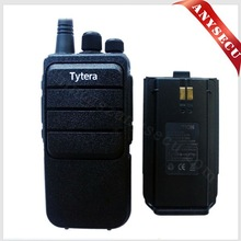 voice activated Monitor TYT TYT280 CE passed business interphone two way radio