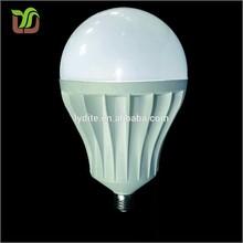 New fashion led bulbs raw material cheap LED lamp manufacturing plant Led bulb light factory
