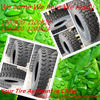 11r22.5 1200r20 315/80r22.5 295/80r22.5, truck tyre 225/70r22.5 235/75r17.5 Chinese truck tires wholesale