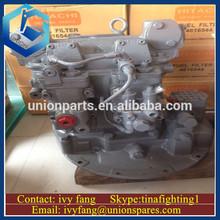 Genuine Hitachi Main Hydraulic Pump for EX200-1 EX200-2 EX200-3 EX200-5 EX200-6 EX200-8