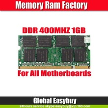ddr1 ram 1GB supported all motherboard 400mhz with full tested