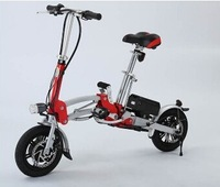36V 2014 electric bike new for audlts