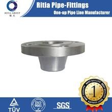 dn80 din 2575 pn16 steel flange