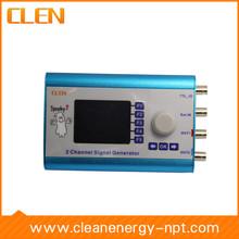 CLEN Spooky2 5M superb electro Pain killer instrument