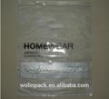 شركات تصنيع الحقيبة البلاستيكية