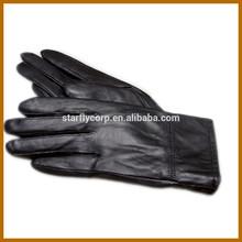 fingerless magic acrylic gloves for women women daily