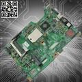 Venta caliente de la placa base del ordenador portátil para hp cq50 cq60 g60 placa base amd 498460-001 100% probados y garantizados en buenas condiciones de trabajo