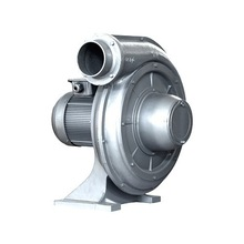 compressed air usage air knife systems quality industrial blowers centrifugal fans