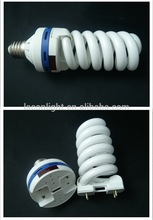 High-end home use SKD datachable energy saving mosquito repellent light bulb OEM available