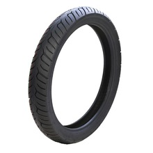 Wholesale Full Size High Quality Motorcycle Tire