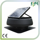 24 hours working high quality factory price 32W unique solar products