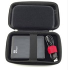 Multi-function Hard Drive Hdd Store Hand U Disk Carrying Case