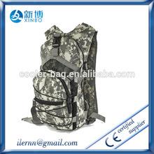 2015 heavy duty camping bag tactical Military Bag