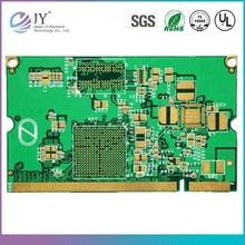 Efficient PCB Manufacturer/ single side PCB Service China