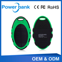 Discount top sell sale travel - mate business - style solar power bank for new arrival