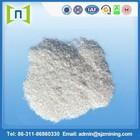 200 mesh white versatility mice/ mica sheet prices/fire extinguishing agent(whiteness:45-50 degree)