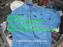 Cheap top quality clothing per pound