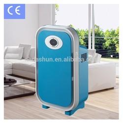 portable home air eliminator, remove pm 2.5