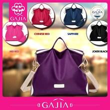 polyamide bag import designer handbags name brand bags wholesale