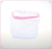 Bra Washing Laundry Bag