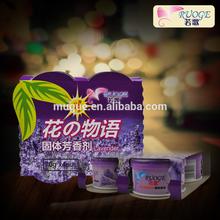 air conditioner deodorizer &toilet bowl air freshener in bulk air fresheners