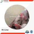 Feed grade 98.5% lysine, un, d'alimentation de la vache laitière
